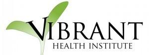 Vibrant Health Institute
